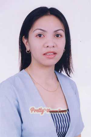 butuan city asian personals Faith focused dating and relationships browse profiles & photos of filipino catholic singles and join catholicmatchcom, the clear leader in online dating for catholics with more catholic.