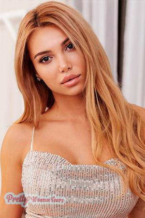 petersburg latino personals Call axxess spanish phone chat line to talk with single hispanic latino and latinas, hispanic men and women, latinos and latinas.